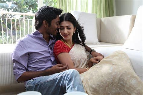 tamil movies romantic lovers pictures 3 photos 3 images 3 movie stills 3 pics 211015