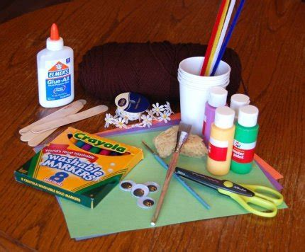 and crafts supplies gammeles projects