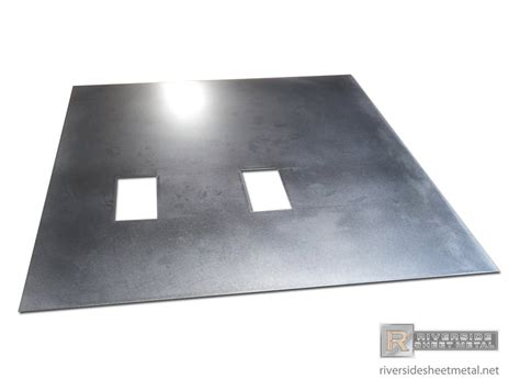 stainless steel sheets for backsplash kitchen backsplash for counter tops copper stainless and zinc