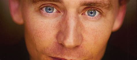 tom hiddleston eye color tom hiddleston tom s appreciation 3 quot hello