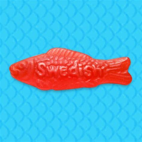 swedish fish tweets with replies by swedish fish swedishfish
