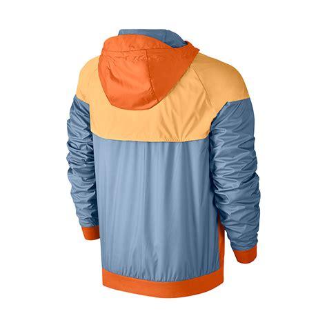 44488 Blouse Pocket Blouse nike windrunner jacket bright mandarine hlstore