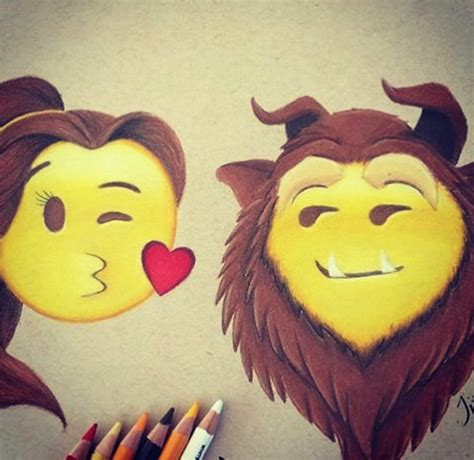 imagenes emoji de amor emojis de whatsapp