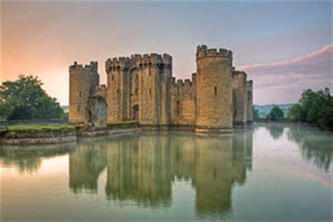 Bodiam Castle Floor Plan by Bodiam Castle Wikipedia
