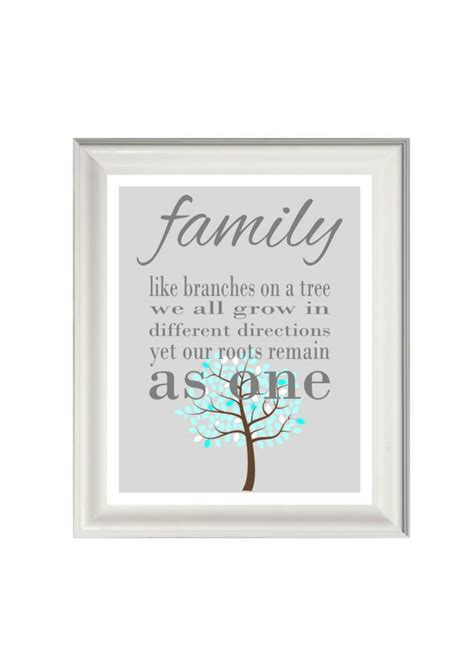 printable quotes about grandchildren printable about family wall quotes quotesgram