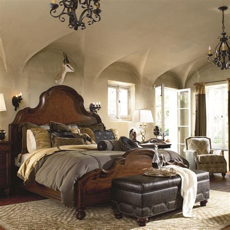 Thomasville Ernest Hemingway Bedroom by Ernest Hemingway 462 Other By Thomasville 174 Baer S