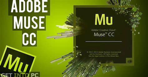 Quickly Create A Website With Adobe Muse Cc 2016 Mubashir Software Adobe Muse Cc Templates