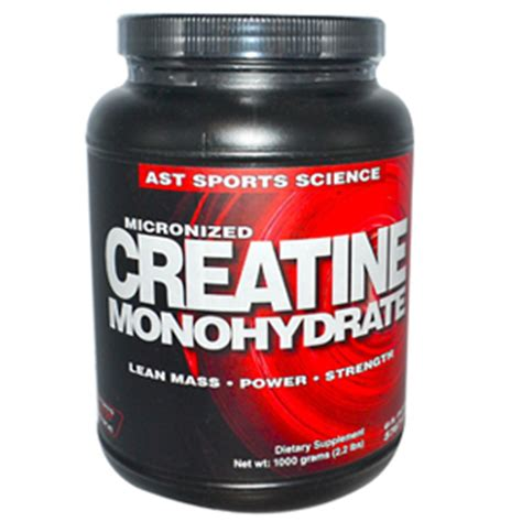 i creatine bad for you best creatine supplement for guys who want to gain weight
