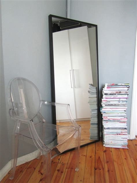 big mirror for bedroom big mirror bedroom ikea stave mirror pengerkatu louisghost home reality