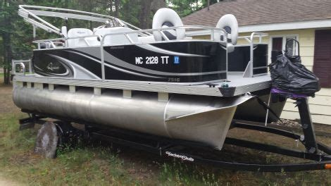 pontoon boats for sale in michigan used pontoon boats for sale in michigan used pontoon boats