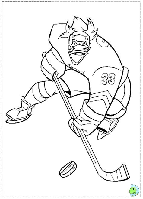 anaheim ducks coloring pages free coloring pages of anaheim ducks
