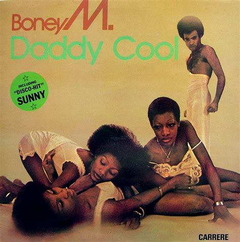 daddy cool boney m daddy cool vinyl lp album at discogs