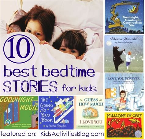 One In Ten Goes Without A Bedtime Story by 18 Best Images About Literacy Project On