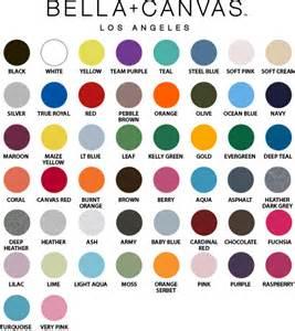 canvas color canvas colors designs