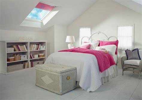 single women bedroom interior ideas interior design 45 small bedroom design ideas and inspiration