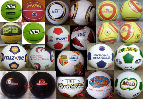 Harga Nike Ordem gambar daftar harga bola sepak terlaris termurah brbagi