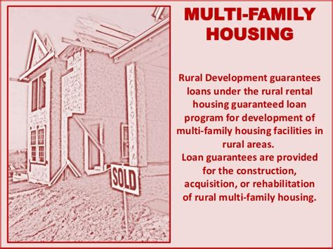 direct rural housing loan program section 502 direct rural housing loan program 28 images section 502 guaranteed rural housing