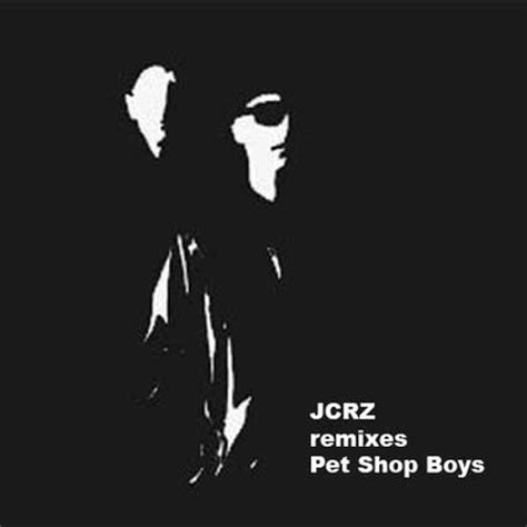 pet shop boys always on my mind in my house pet shop boys always on my mind jcrz dub in my mind extended remix by jcrz sounds
