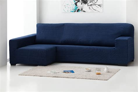 sofas cherlon fundas de sofas cherlon funda chaise longue dual quilt