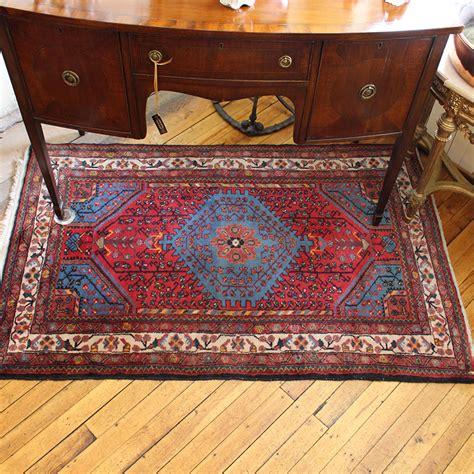 home decorators outlet rugs carpet