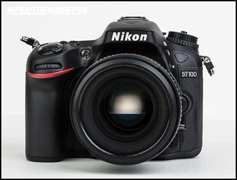 tutorial video d7100 image gallery nikon d7100 training videos
