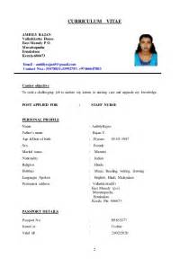 Curriculum Vitae Writing Services by Resume Print