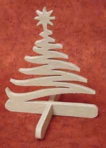 pdf plans christmas ornament scroll saw patterns download