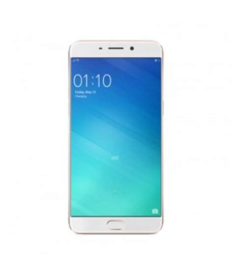 Oppo F1s Baru Segel oke toko handphone indonesia okeshop okeshop