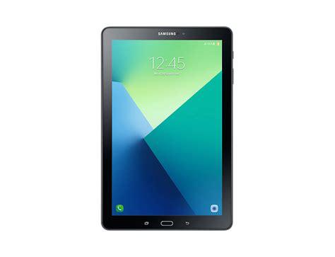 Terkini Samsung Galaxy Tab 1 Galaxy Tab A With S Pen Sm P585yzkaxsa Samsung Australia