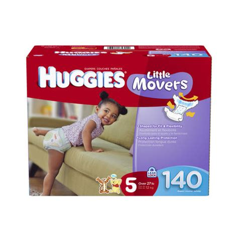 couches huggies coupon rabais huggies 2017 2018 best cars reviews