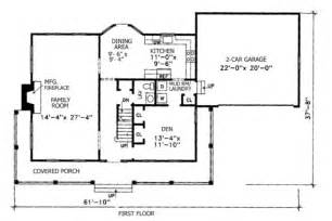 Floorplan Drawings Construction Drawings A Visual Road Map For Your Building
