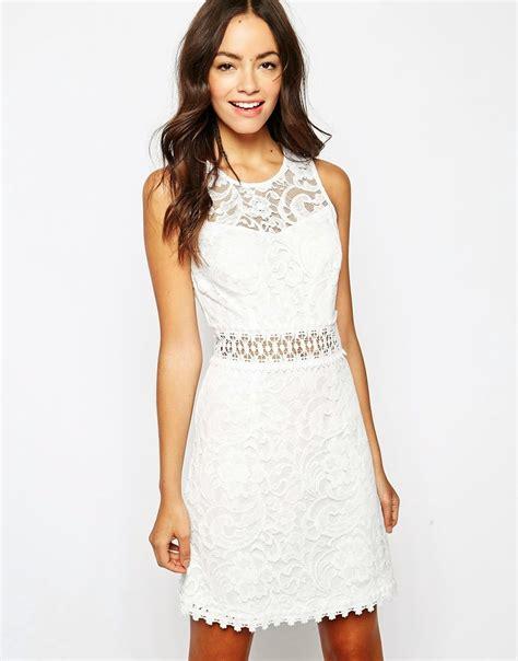 vestidos bonitos cortos bonitos vestidos de encaje cortos vestidos colecci 243 n