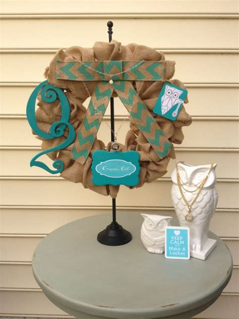 Origami Owl Displays - the 25 best origami owl display ideas on