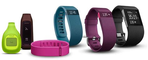 Fit Bit by Fitbit To Lay Off 110 Employees