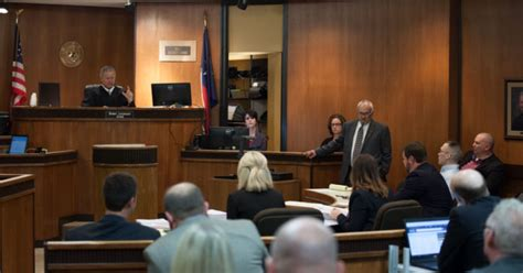 Education Billytracy defense rests in inmate s capital murder trial texarkana today