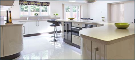 corian worktops uk corian worktops leeds uk worktops direct