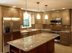 kitchen lighting ideas kitchen island lighting ideas for functional and visual