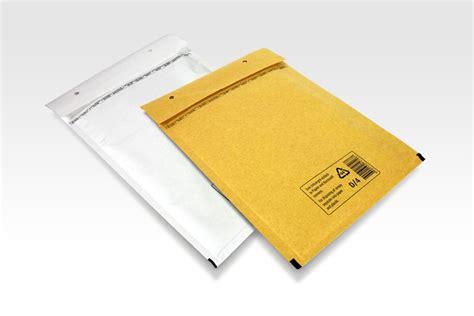 Mail Forwarding Address Lookup Shipping Envelopes White Color Spain Order Fulfillment Address