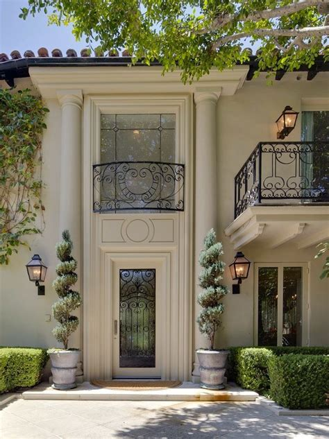 home entry design exterior exteriors pinterest girls chang e 3 and