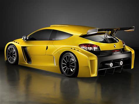renault supercar image gallery renault racing