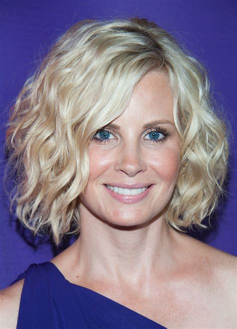 christina braverman hairstyle how to how to monica potter curly hair monica potter as