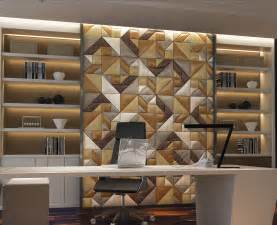 Home Interior Wall Decor Portfolio