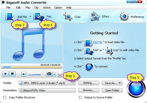 format audio ape how to convert ape to mp3