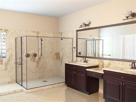 bathroom design tool home depot bathroom 10 master bathroom designs 2017 master bathroom remodel before and after master