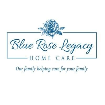 blue legacy home care home health care sahuarita