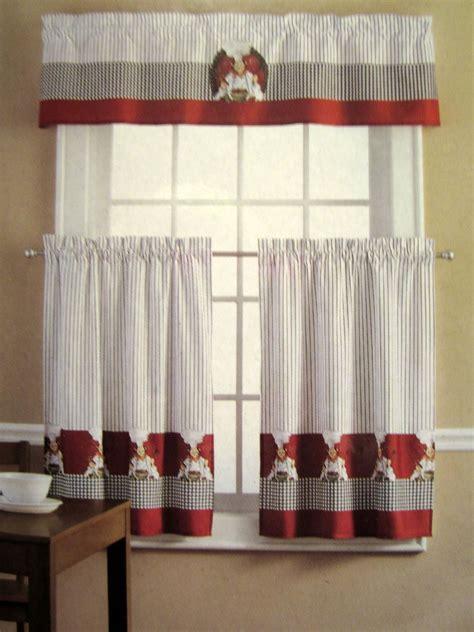Window Drapes Canada Kitchen Design Gallery Kitchen Curtain
