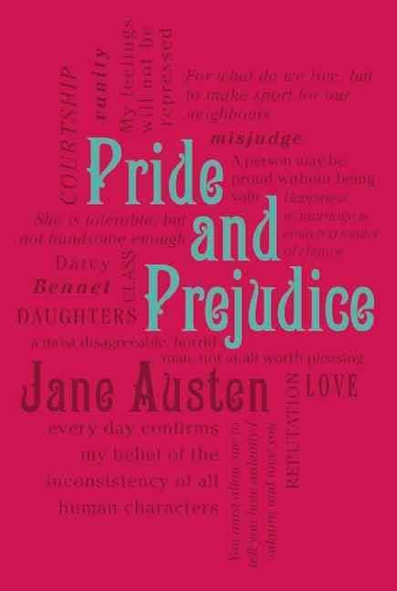 jane austen biography related to pride and prejudice 301 moved permanently