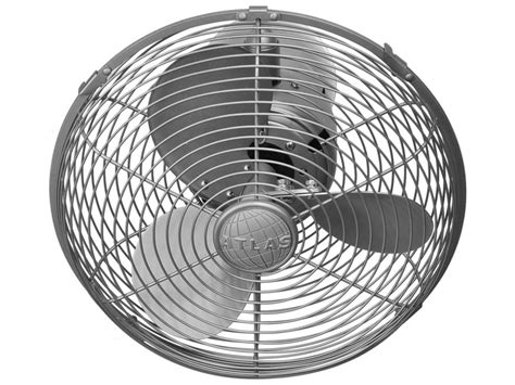 matthews fan company kaye wall fan matthews fan company kaye brushed nickel wall fan mfckcbn