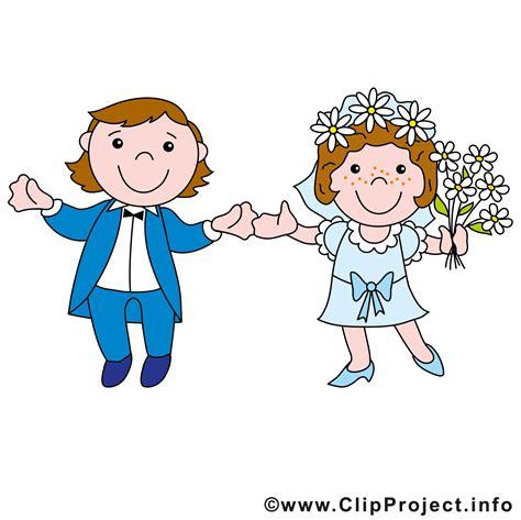 Hochzeit Comic by Hochzeit Brautpaar