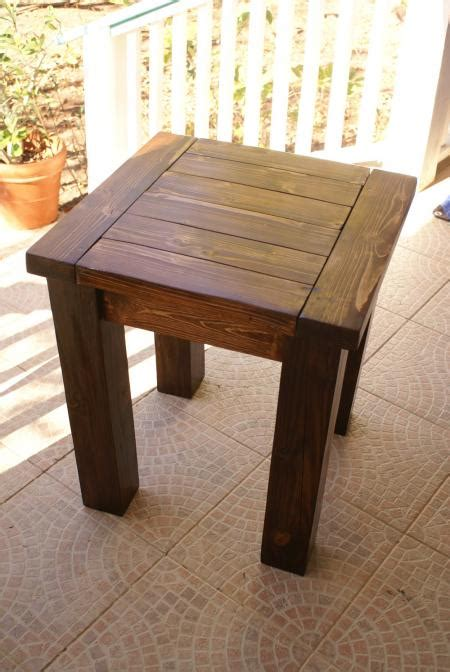 diy small table pdf diy small end table plans download small woodworking
